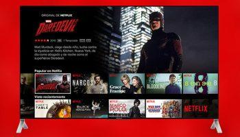 Netflix executives: Rough quarter just a blip, long-term picture remains intact