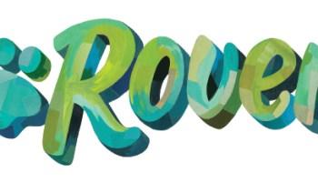 GeekWork Picks: Dog-sitting platform Rover seeks mobile and web engineers
