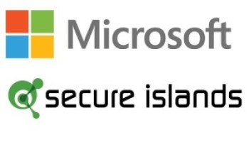 Microsoft Azure's new data protection service leverages technology from Secure Islands acquisition