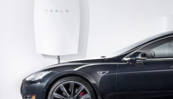 Elon Musk's new Tesla master plan: Self-driving shared cars, a Semi and personal energy utilities