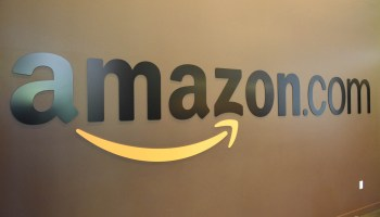 Amazon net sales soar 31% to $30.4B, AWS accounts for 56% of operating profits