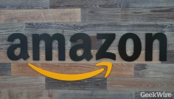 EU reportedly investigating Amazon's treatment of third-party sellers, formalizing antitrust probe