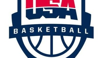 NBA inks deal with Facebook to live stream USA Basketball exhibition games