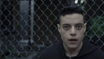 'Mr. Robot' Rewind: An unreliable narrator, but mostly reliable tech in Episode 7