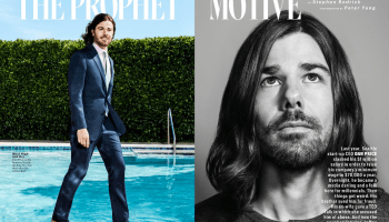 Hard-hitting Esquire profile goes inside the world of Dan Price, 'the $70k CEO'