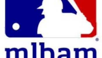 Major League Baseball streaming service taps Amazon Video exec to lead BAMTech