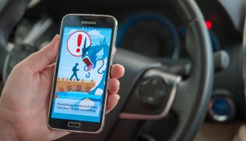 Guest Post: Pokémon Oh No! Augmented reality raises specter of personal injury claims