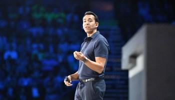 Microsoft says Windows 10 has surpassed 400 million active devices