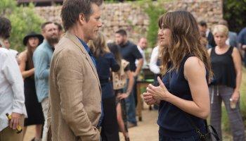Amazongreenlights new series 'The Tick,' 'Jean-Claude Van Johnson,' and 'I Love Dick'