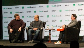 'Productivity': LinkedIn founder sheds more light on why company sold to Microsoft for $26.2B