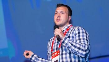Startup Spotlight: VR storytelling content management startup VIAR proves the power of the pivot