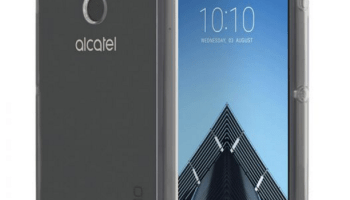 Chinese smartphone maker Alcatel to expand 40-person Seattle-area office