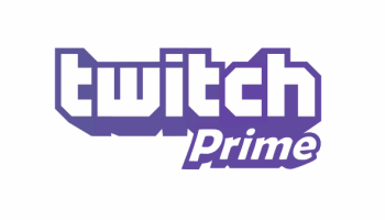 Amazon unveils 'Twitch Prime,' adding game benefits to membership program