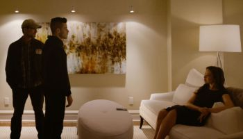 'Mr. Robot' Rewind: An exciting Episode 10 features social engineering and a Pringles 'cantenna'