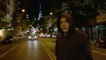 'Mr. Robot' Rewind: Elliot unleashed in Episode 9