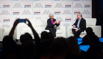GeekWire Summit FAQ: What to know if you're attending this week's big tech conference