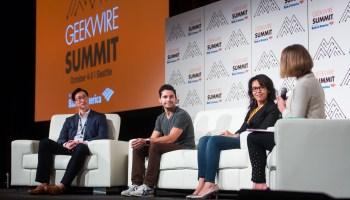 How a sense of entitlement makes millennials more entrepreneurial
