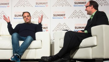 How to make developers love your company: Insights from Stack Overflow's Joel Spolsky