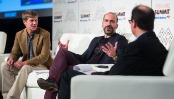 Expedia's CEO on virtual reality travel: 'I hope it fails miserably'