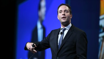 Zillow Group posts record $245.8M in revenue, up 32%, says it's on track for first $1B year