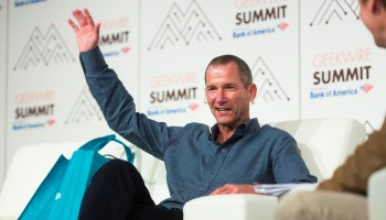 This Andreessen Horowitz partner loves marketplace business ideas, and here's why