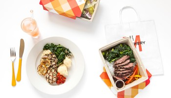 Munchery chops meal delivery service in Seattle, New York and L.A., cuts staff in what CEO dubs 'hard decision'