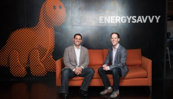 EnergySavvy raises $14 million in funding, revamps services for utilities