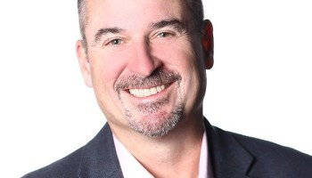Cloud exec Bob Kelly leaves 21-year 'accidental' Microsoft career, joins Ignition Partners to grow modern business apps