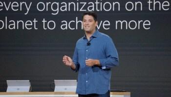 Microsoft bringing full Windows 10 to ARM devices with Qualcomm partnership