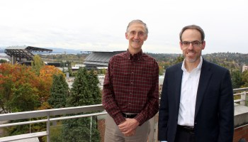 Why Amazon just gave the University of Washington $10M for its new computer science building