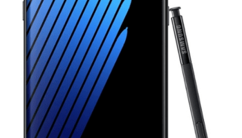 T-Mobile, AT&T, Verizon halt sales of Galaxy Note 7 as Samsung reportedly stops production