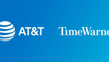AT&T and Time Warner to merge in massive $85B media-telecom tie-up