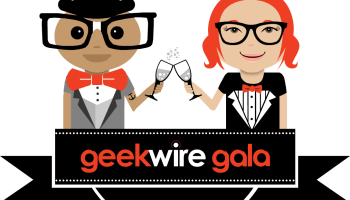Reboot your Geek Style: Nominations open for a once-in-a-lifetime pampering experience before next week's GeekWire Gala