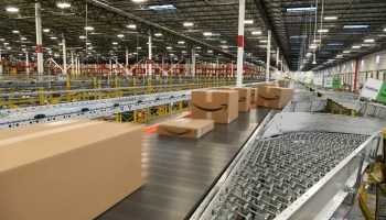 Amazon shoots down reports of reduction in bulk orders from small wholesale suppliers