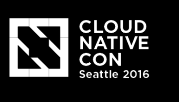 GeekWire Calendar Picks: Celebrate the cloud at CloudNativeCon; GeekWire Radio Live at Fred Hutch; and more