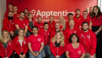 Apptentive raises another $1.7M to help app-makers better understand customers