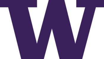 University of Washington College of Engineering to establish admission program for freshmen