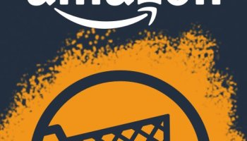 Amazon announces $100K eSports casual games tournament, expanding its presence in gaming