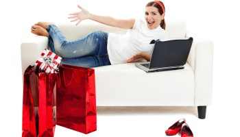 Cyber Monday on pace to be biggest U.S. shopping day ever with $6.6 billion in sales