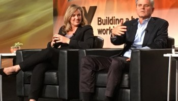 AOL co-founder Steve Case: Most VCs are lazy, and we think way too much about Silicon Valley