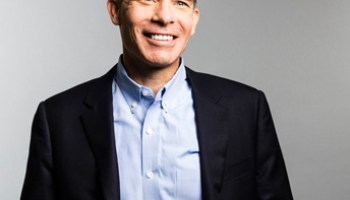 Madrona Venture Group director launches nonprofit to challenge Seattle income tax in court
