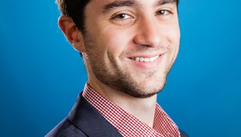 This 25-year-old just raised $5.8M for a startup that will make VR experiences 'indistinguishable from real life'