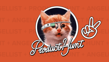 AngelList acquires tech tastemaker Product Hunt in attempt to create a larger startup destination
