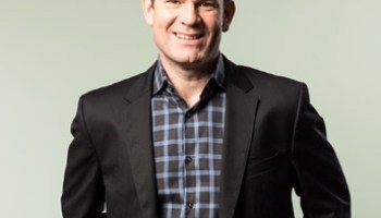 Data storage and analytics startup Qumulo raises another $30M, total funding up to $130M