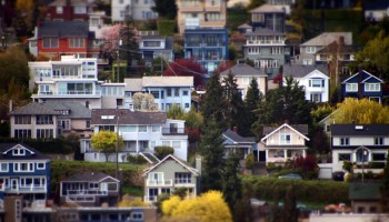 Booming Seattle maintains title as nation's hottest housing market for 8th month in a row