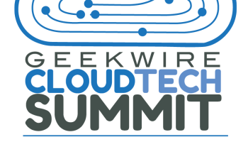 Introducing GeekWire's Cloud Tech Summit, a technical conference about the future of computing