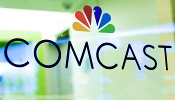 Comcast boosts internet speeds in 11 states, including Washington and Oregon