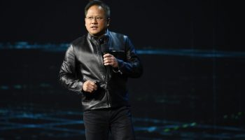 Nvidia unveils cloud service that turns your PC into a powerful gaming machine