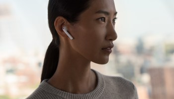 Solving First World problems: Apple to release 'Find My AirPods' feature with latest iOS update