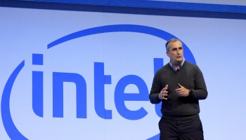 Report: Intel creates new group to focus on hardware security amid Meltdown and Spectre fallout
